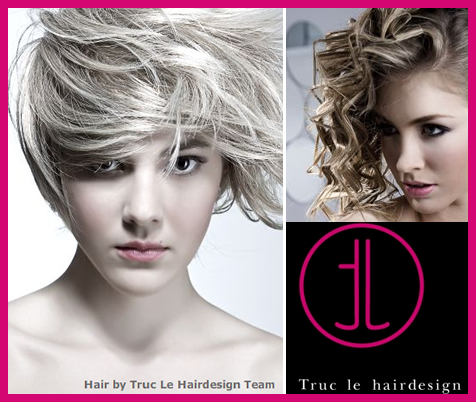 Just $55 for a $223 Hair Package at Award Winning Salon inc. 18 Foils, Style Cut, Treatment, Scalp Massage, Shampoo and Dry Off (Value $223 Discount 75%)
