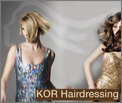 Only $59 for a Complete Hair Package including Style Cut, Blow Dry, Full Colour or 1/2 Head of Foils and a Conditioning Treatment (Normally $229 Discount 74%)