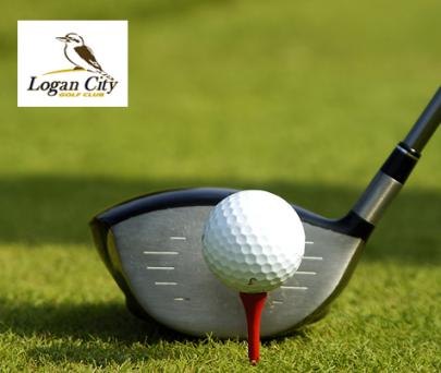 Just $29 for TWO People to Play 18 Holes at the renowned Logan City Golf Club. Includes Electric Cart AND One Pot of Beer or Soft Drink each at the Clubhouse after you play. (Normally $105, Discount 72%)